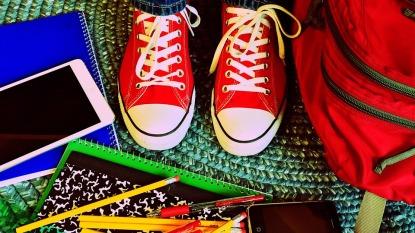 school-909381_960_720