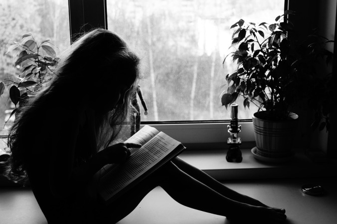 reading-834944_960_720