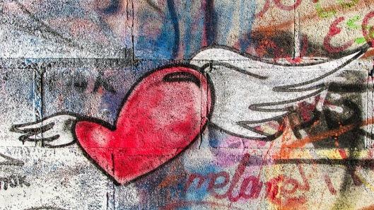 heart-1893226_960_720.jpg